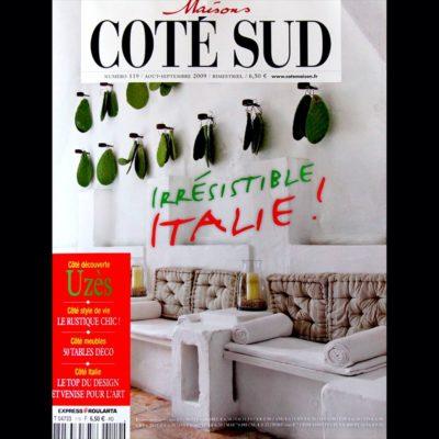 publication, Frejus, architecte, cote d'azur, Saint-Raphaël, agay